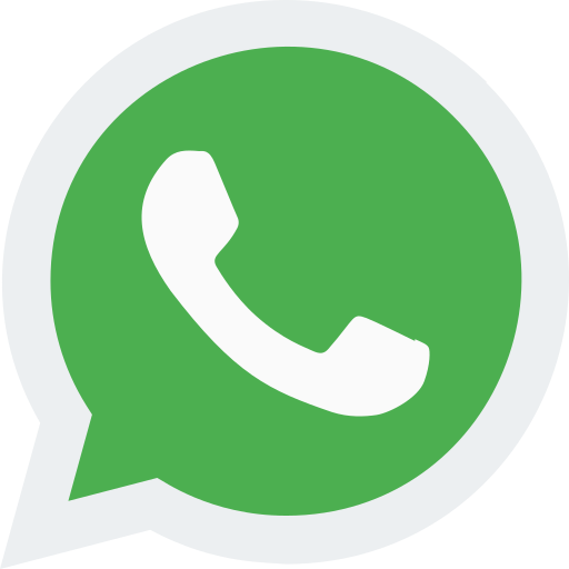 RGW Pricing WhatsApp Integration